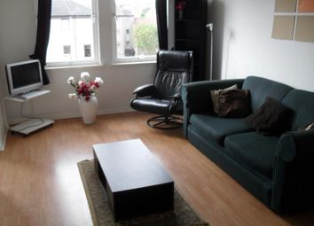 2 bed flat to rent in Headland Court, Aberdeen AB10