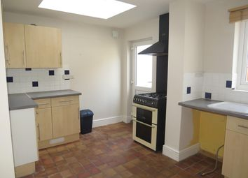 Thumbnail 2 bed property to rent in Powell Street, Hartlepool