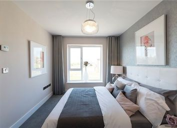 Thumbnail 4 bed property for sale in Plot 86 The Yew, Locking Parklands, Locking, Weston-Super-Mare