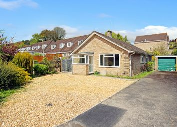 Thumbnail 3 bed detached bungalow to rent in Copheap Rise, Warminster