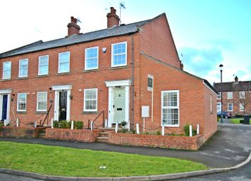 Thumbnail 3 bed property for sale in Garden Flats Lane, Dunnington, York