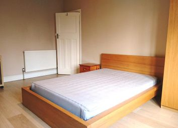 Thumbnail 4 bedroom terraced house to rent in Lynwood Road, London