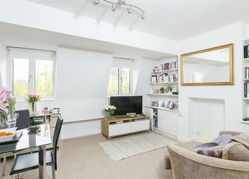 Thumbnail 1 bed flat to rent in Battersea Square, Battersea Square, Battersea, London