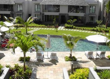 Thumbnail 2 bed apartment for sale in 2 Bedroom Apartment, Rivière Du Rempart, Riviere Du Rempart, Mauritius