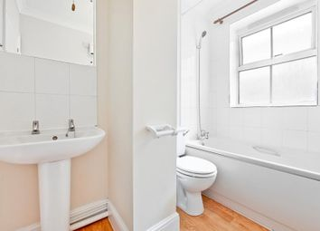 Thumbnail 1 bed flat to rent in Southsea Road, Kingston Upon Thames