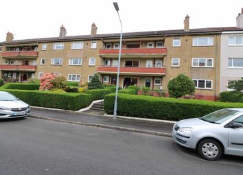 3 bed flat for sale in Cherrybank Road, Merrylee G43