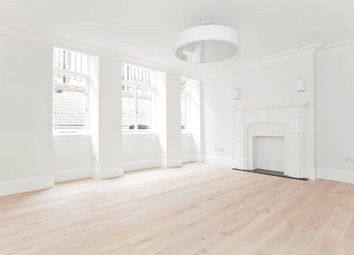 Thumbnail 2 bedroom flat to rent in Bentinck Mansions, Bentinck Street, Marylebone, London