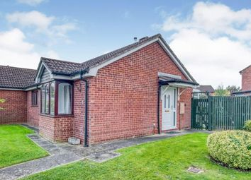 2 bed bungalow for sale in Mathecroft, Leamington Spa, Warwickshire, England CV31