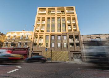 2 bed flat for sale in Wandsworth High Street, London SW18