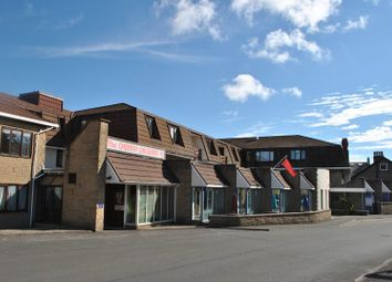 Thumbnail 2 bed flat to rent in Cherry Orchard, Port Erin