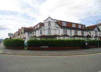 Thumbnail 2 bed flat to rent in Lloyd Street, Llandudno