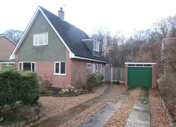 Thumbnail 4 bed detached house to rent in Lowry Hill Road, Carlisle