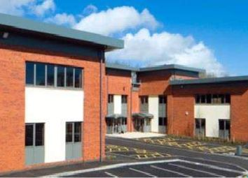 Thumbnail Office to let in 24 Severn Langstone Business Park Newport, Newport