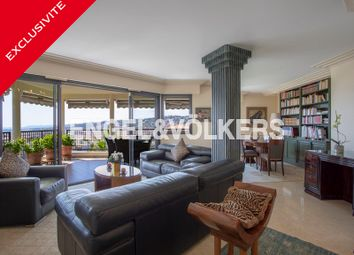 Thumbnail 3 bed apartment for sale in Nice, France
