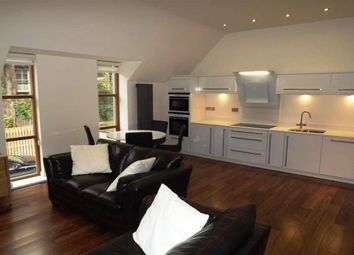 Thumbnail 2 bed property to rent in Park Lane, Broomhill
