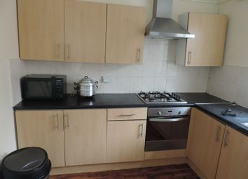 Thumbnail 5 bedroom terraced house to rent in Tewkesbury Street, Cathays