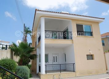 Thumbnail 3 bed villa for sale in Kamares, Tala, Paphos, Cyprus
