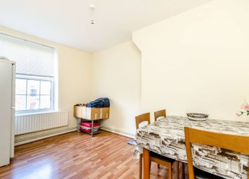 Thumbnail 2 bed flat for sale in Mawbey House, Old Kent Road, South Bermondsey