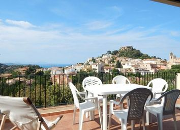 Thumbnail 3 bed villa for sale in Begur, Girona, Es