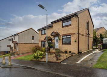 Thumbnail 3 bed property for sale in 23 Helmsdale Drive, Paisley