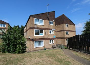 2 bed flat for sale in Buttrills Road, Barry CF62