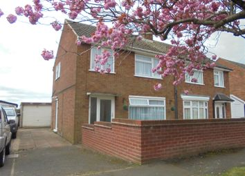 Thumbnail 3 bed property for sale in Jackson Crescent, Stourport-On-Severn