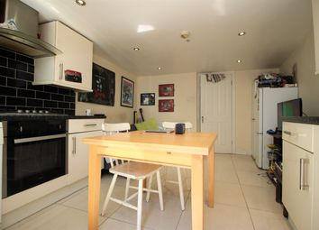 Thumbnail 5 bed maisonette to rent in New Cross Road, London
