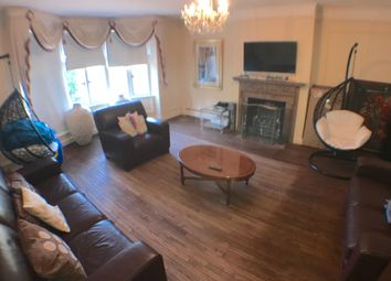 Thumbnail 5 bed detached house to rent in Seaforth Gardens, Winchmore Hill