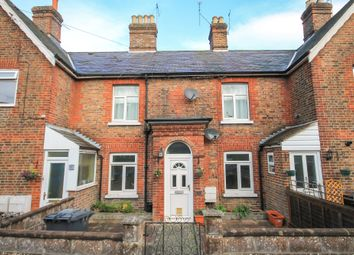 Thumbnail 1 bed maisonette for sale in East Grinstead