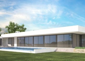 Thumbnail 3 bed property for sale in Meia Praia, 8600-315 Lagos, Portugal