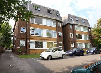 Thumbnail 1 bedroom flat to rent in Herron Court, 82 Westmoreland Road, Bromley