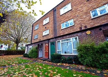 Thumbnail 2 bedroom flat for sale in Windmill Road, Brentford