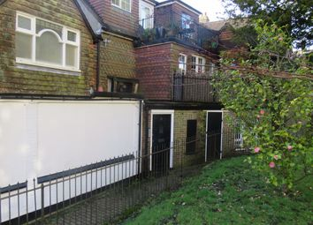 1 bed flat for sale in High Street, East Grinstead RH19