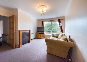 3 bed maisonette for sale in Brynrheidol Estate, Llanbadarn Fawr, Aberystwyth SY23