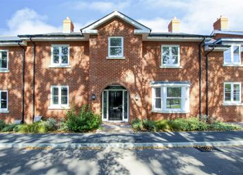 Thumbnail 4 bed property for sale in Regent Way, Brentwood