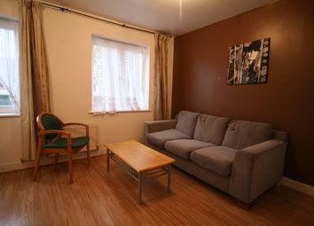 Thumbnail 1 bedroom flat to rent in Grove Road, Romford, London