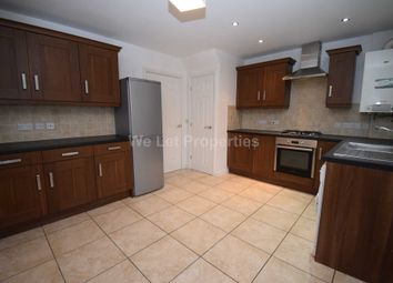 Thumbnail 4 bed property to rent in Bandy Fields Place, Salford