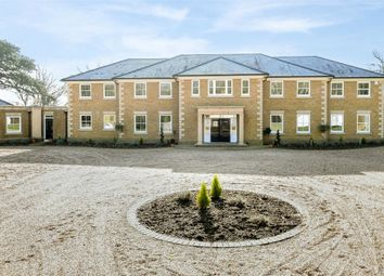 Thumbnail 7 bedroom detached house for sale in Binsted, Arundel, West Sussex