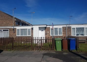 Thumbnail 1 bed bungalow to rent in Boyce Road, Stanford-Le-Hope