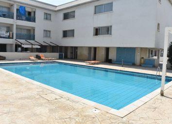 Thumbnail 1 bed apartment for sale in Giouri Kagkarin, Αγ. Νάπα, Cyprus