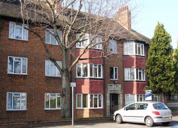 Thumbnail 3 bed flat to rent in Park Road House, Park Road, Kingston Upon Thames