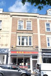 Thumbnail 6 bed flat to rent in Perry Road, Bristol