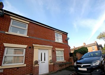 Thumbnail 2 bed terraced house to rent in Charlton Row, Wellington