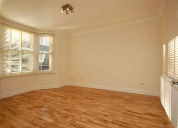 3 bed detached house to rent in Greenford Road, Harrow, Middlesex HA1