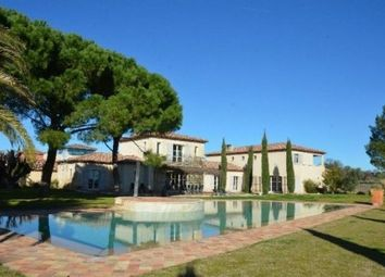 Thumbnail Property for sale in Faugeres, Herault, 34600, France