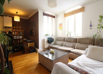 Thumbnail 1 bed flat to rent in Nayim Place, Amhurst Road, Hackney