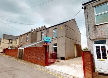 Ventnor Road, Cwmbran NP44. 3 bed detached house