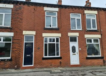 Thumbnail 2 bed terraced house to rent in Eldon Street, Bolton