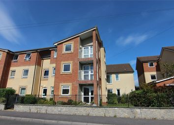 1 bed property for sale in Station Road, North Somerset, Weston-Super-Mare BS22