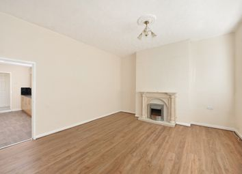 Thumbnail 3 bed terraced house to rent in The Kings Road, Sunderland